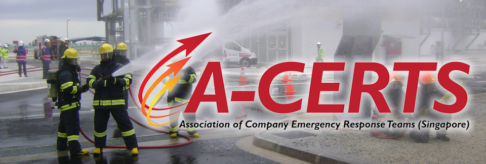 http://www.acerts.org.sg/a-certs/