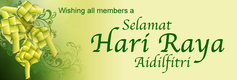 http://www.acerts.org.sg/selemat-hari-raya/
