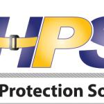 HPS_logo7d_7July