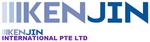 Kenjin Company Logo - Copy
