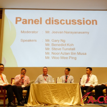 17 - Panel Discussion