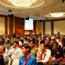 4 - Conference Delegates