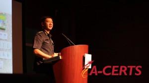 04 Speaker - COL (Dr.) Ng Yih Yng