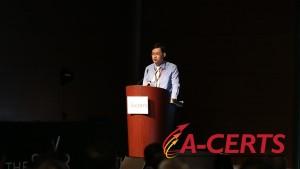 06 Speaker - Mr. Jovin Teo - Singapore Workforce Development Agency