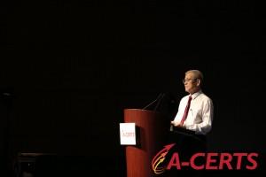 11 Speaker - Dr. Phua Tan Tee - National Environment Agency