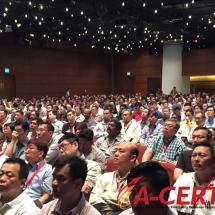 16 Seminar Delegates 02