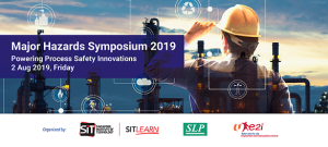 Major Hazards Symposium - Web Banner_mini