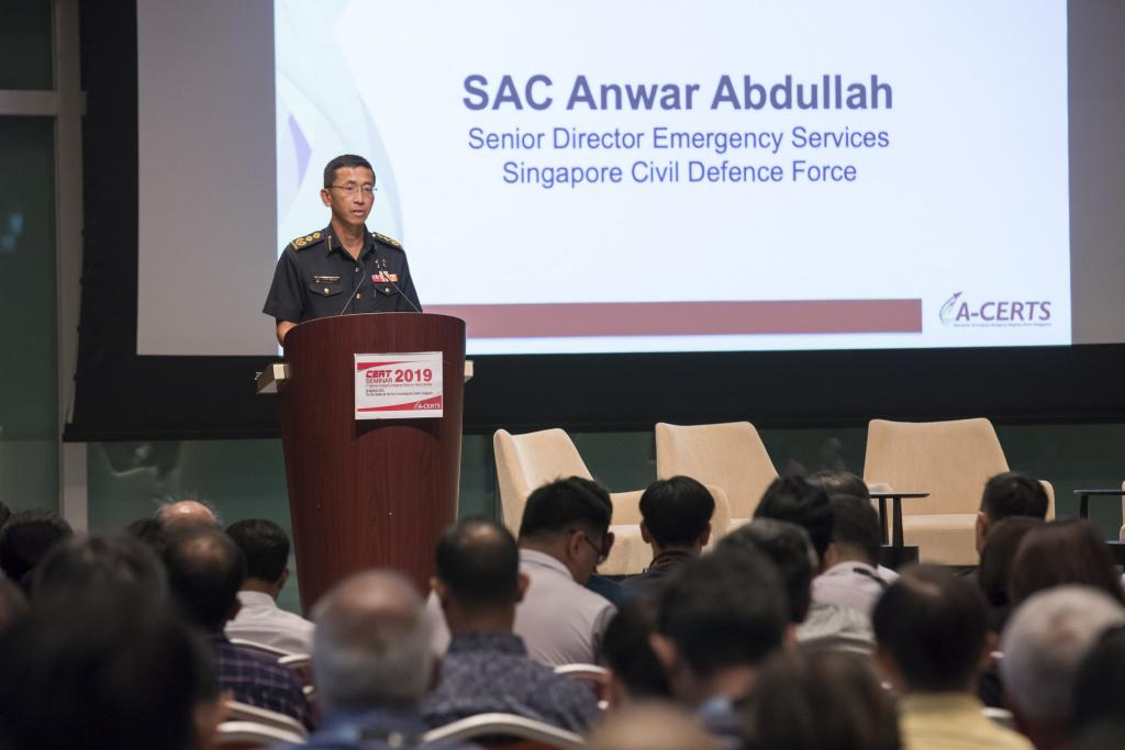 DC Anwar Abdullah