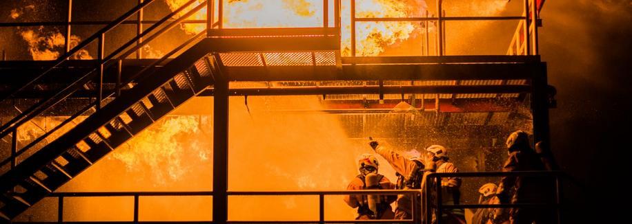 FireFightingScene-960x325