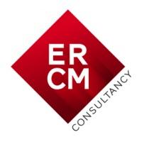 ERCM_diamond_05Mar2020